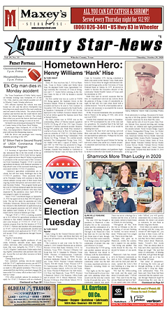 County Star News Shamrock_Page_1.png