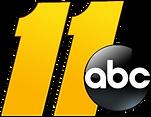 WTVD_2013_Logo.png