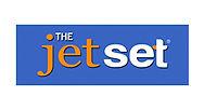JetSet_web.jpg