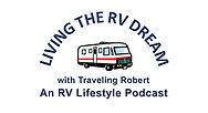Living RV Dream_web.jpg
