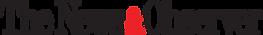 N&O logo.png