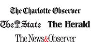 Observer_N&O_web.jpg