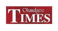 Okmulgee Times_web.jpg