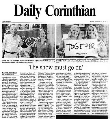 Daily Corinthian.jpg