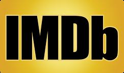 icon-imdb.png