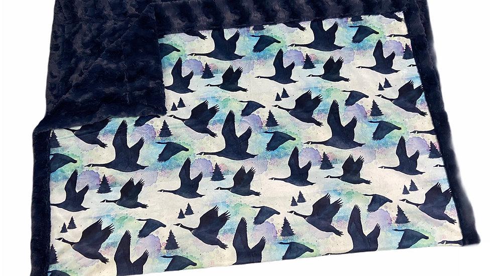 Pre-Order - Geese