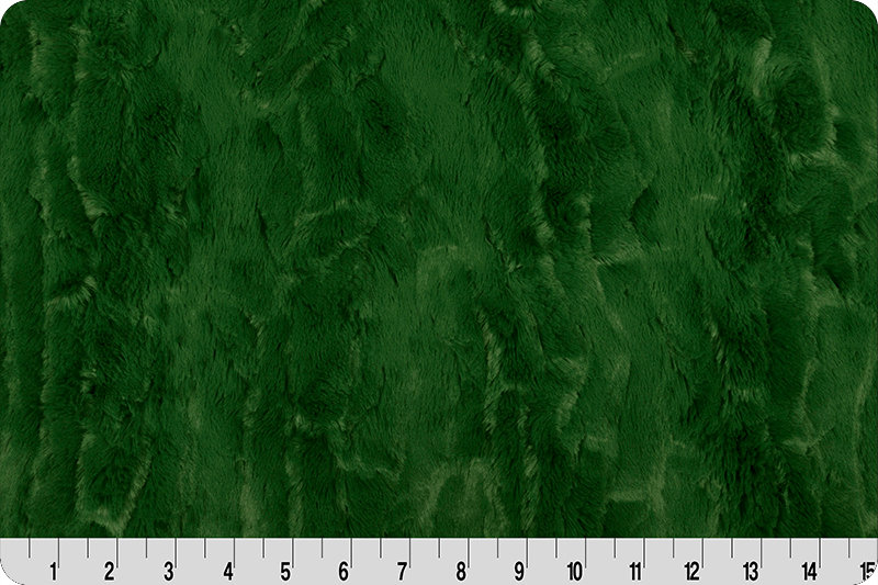 lcglacierevergreen.jpg