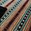Thumbnail: Pre-Order ~ Western Blanket