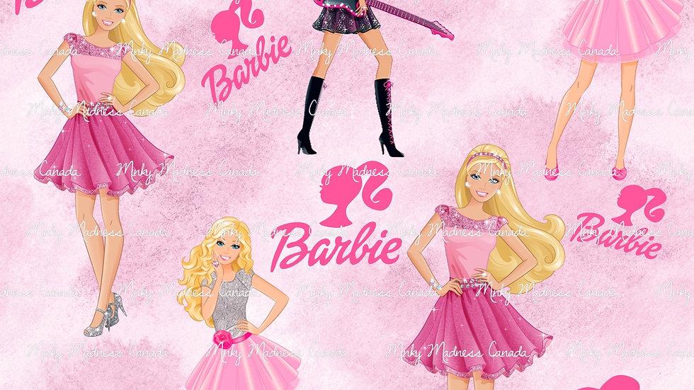 Pre-Order - Barbie