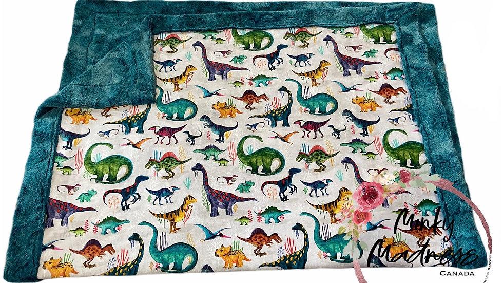 Pre Order - Dinosaurs