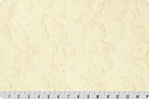 lcglacierivory.jpg