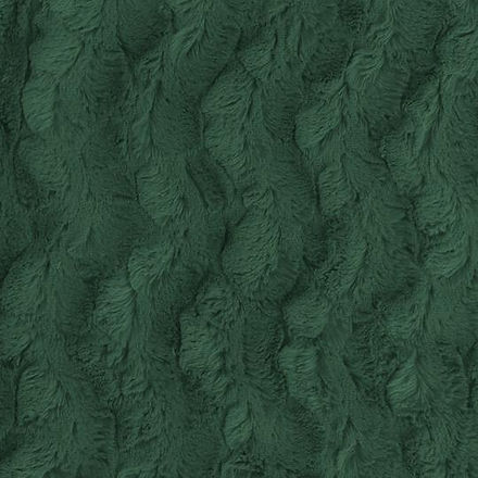 Bella-Emerald-Main2_540x.jpg