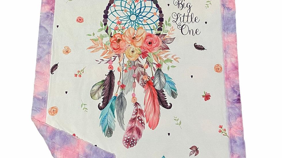 Pre-Order ~ Dream big Little One