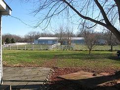 Moweaqua , IL horse property
