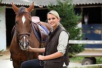 Equestrian Realtor