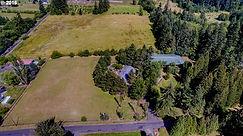 Equestrian Property washington