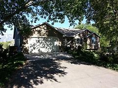 Taylorsville UT Home on Acreage