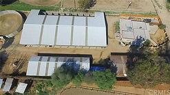 equestrian facility California