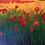 Thumbnail: Poppy Fields Modal Scarf