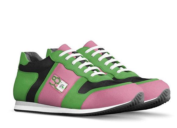 Active Walking Shoe    PRE-ORDER