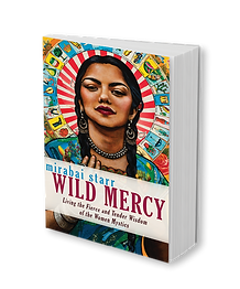 BK05476-Wild-Mercy-3D.png