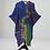 Thumbnail: Journey Kimono