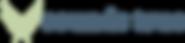 ST-Logo-color.png