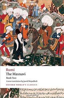 The Masnavi, Book 2