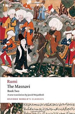 The Masnavi, Book 2