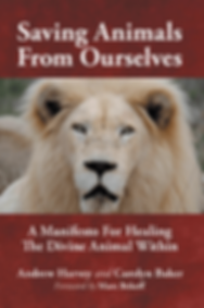 Front-Cover-Saving-Animals.docx.png