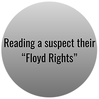 Floyd Rights for all (10).png