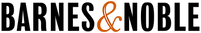 2000px-Barnes_and_Noble_logo.svg.png