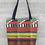 Thumbnail: Motherland Tote Bag