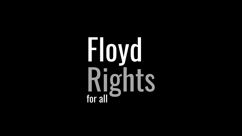 Copy of Floyd Rights (1).png