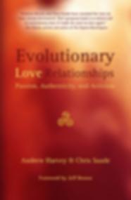 evolutionary-love-relationships.png