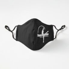 Fitted mask SJHRB