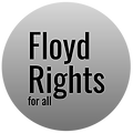 Floyd Rights for all (21).png