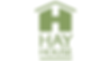 hay-house-vector-logo.png