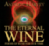 AndrewHarvey_The-Eternal-Wine_cover-1024