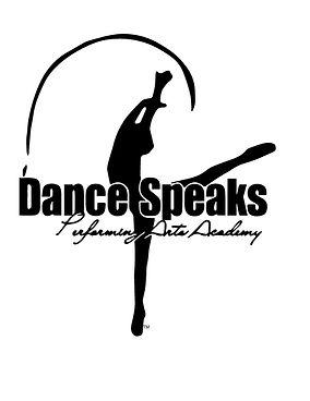 Dance Speaks - 1 of 1.jpeg