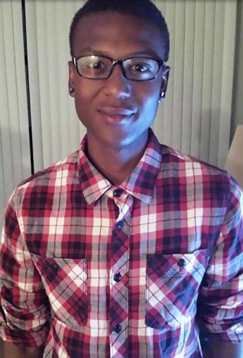 Elijah_McClain_with_checkered_shirt_and_