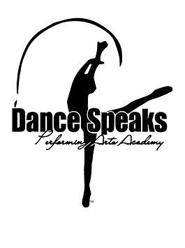 Dance%20Speaks%20-%201%20of%201_edited.j