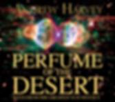 AndrewHarvey_ThePerfumeOfThe-Desert_Cove