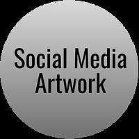 Social Media Artwork.png
