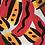 Thumbnail: Detours Modal Scarf