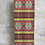 Thumbnail: Kwanzaa Modal Scarf