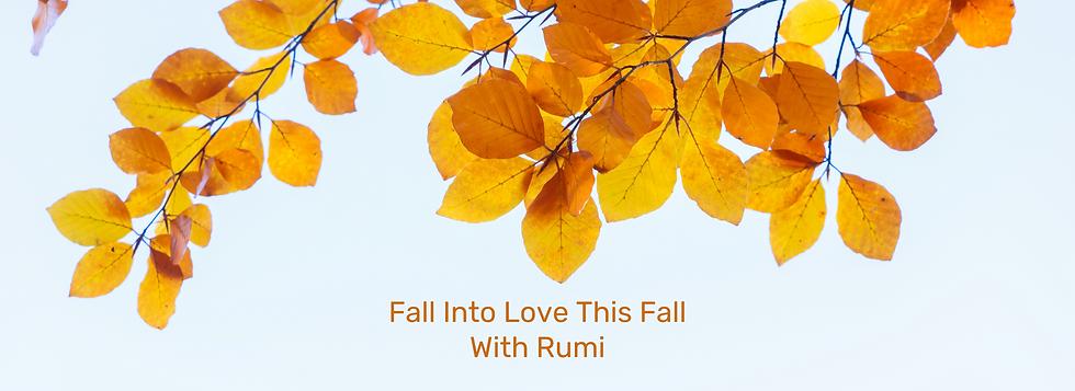 Copy of Copy of Copy of Spring into Spring with Rumi (1).png