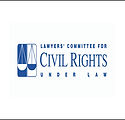 lawyers-committee-for-civil-rights.png