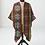Thumbnail: Kwanzaa Regalia Kimono