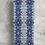 Thumbnail: Regal Blue Modal Scarf